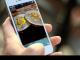 smartphone-e-blockchain-criptovalute
