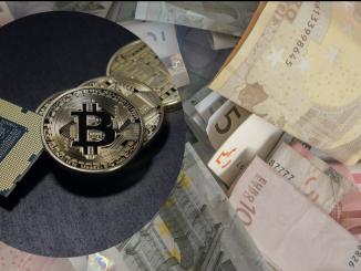 stablecoin-blockchain-ethereum-statis
