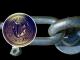 stablecoin-escrow