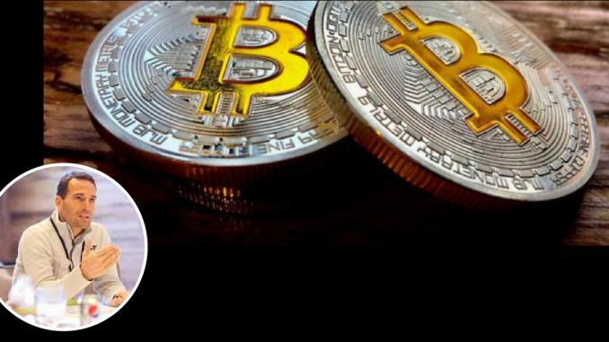 wences-casares-bitcoin-blockchain