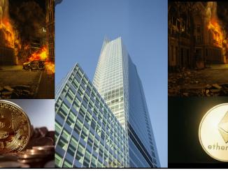 Goldman-Sachs-si-prepara-al-grande-salto-nella-blockchain