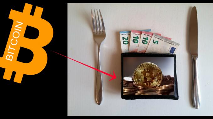 bitcoin-potrà-superare-il-dollaro-valuta-fiat-ubs
