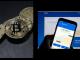 coinbase-lancia-un-nuovo-plugin-criptovalute