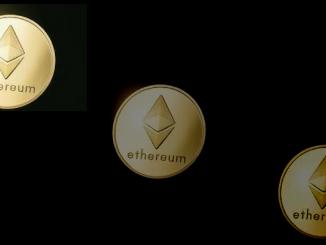 ethereum-e-la-sua-scalabilità-vitalik-buterin-sgarding-casper