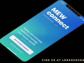 mew-myetherwallet-ethereum-app-mewconnect