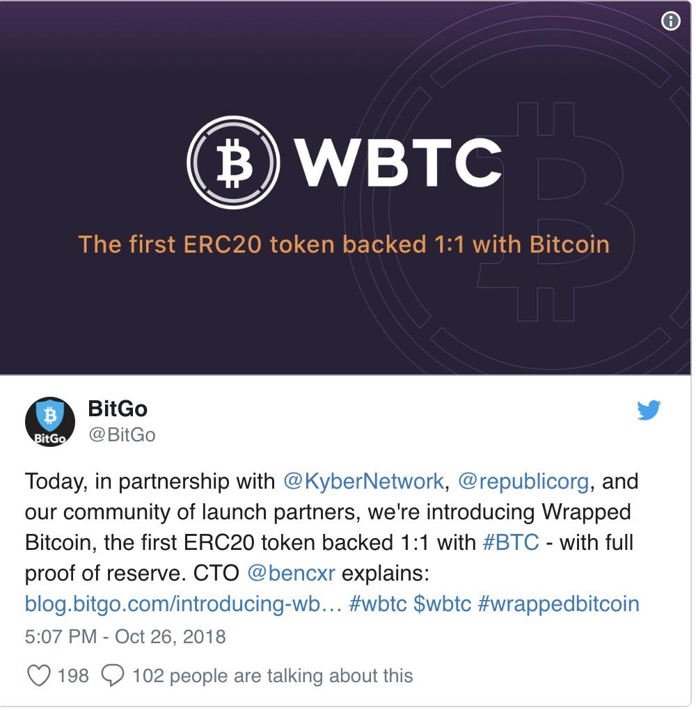 wtbtc-btc-eth-ethereum-bitcoin