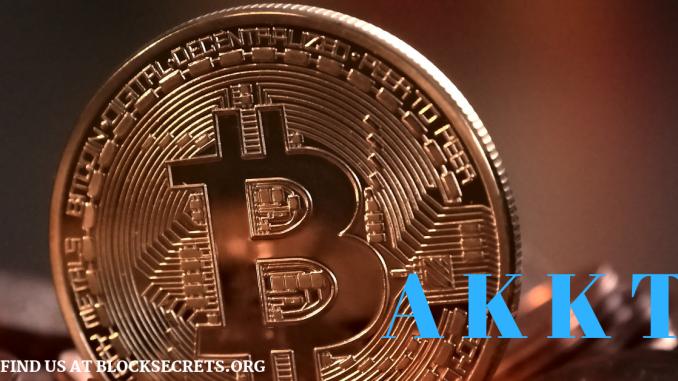 bakkt-exchange-coinbase