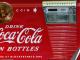 coca-cola-bitcoin-lightning-network
