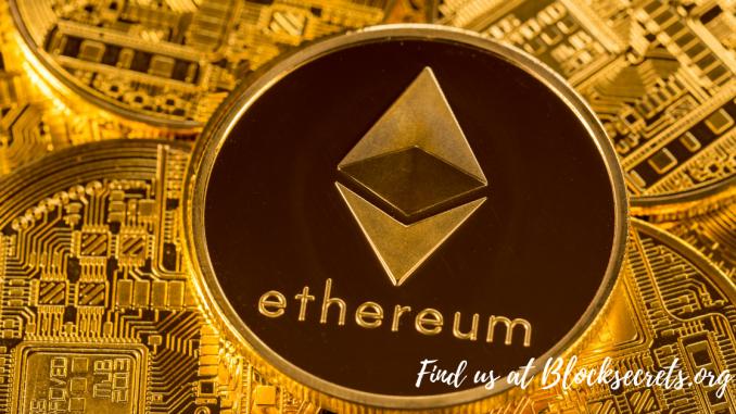ethereum-stablecoin-erc20-token