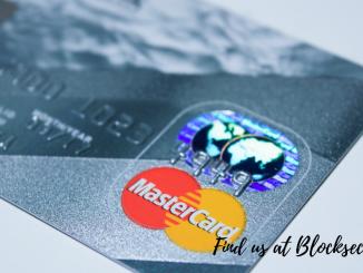 mastercard-visa-blockchain-criptovaluta