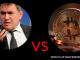 roubini-buterin-criptovaluta-ethereum-bitcoin