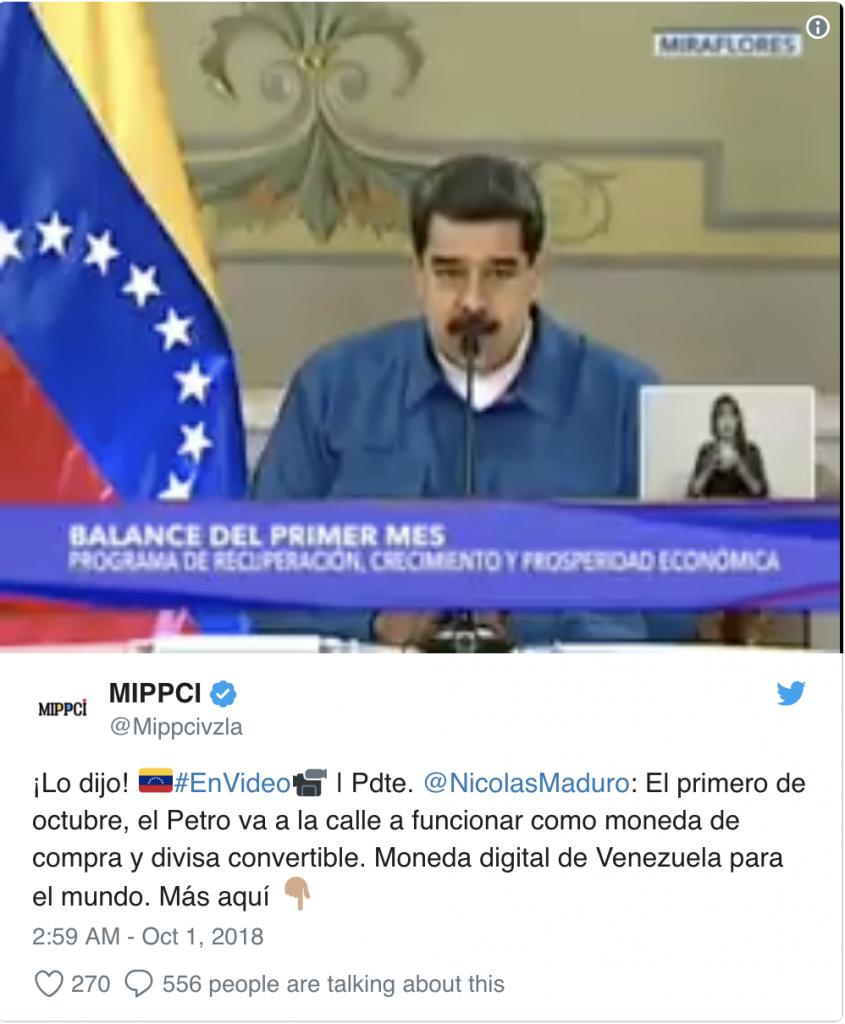 petro-criptovaluta-venezuela