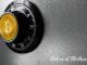 recessione-globale-criptovalute-ethereum-bitcoin-petro