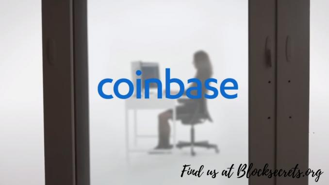 coinbase-otc-exchange-crypto