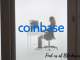 coinbase-otc-exchange-crypto