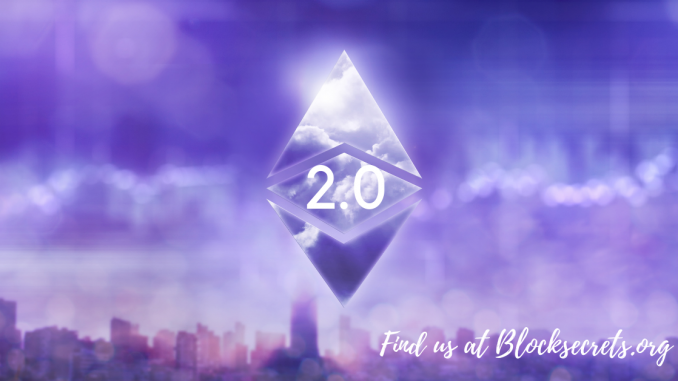 ethereum-2.0-sharding-devcon4-beacon-chain-blockchain-buterin