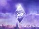 ethereum-2.0-sharding-devcon4-beacon-chain-blockchain-buterin