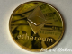 ethereum-fork-blockchain-costantinopoli