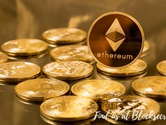 ethereum-sec-token
