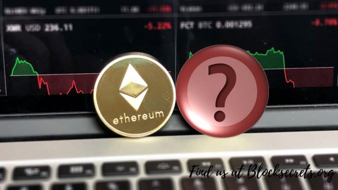 ethereum-token-odf-ckc