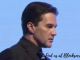 ethereum-xrp-craig-wright-bitcoin-cash (1)
