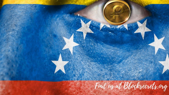 petro-venezuela-criptovalute