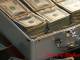 bank-of-america-bitcoin-btc-blockchain