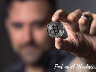 bitcoin-blockchain-lightning-network-danimarca