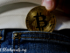 blockchain-venezuela-iran-petro-criptovaluta-bitcoin