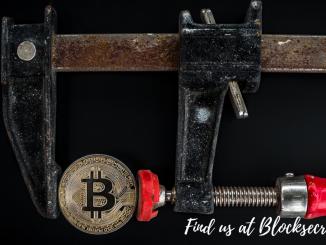etf-bitcoin-btc-eth-futures