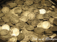 stablecoins-criptovaluta-theter-bitcoin-ethereum