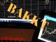 bakkt-bitcoin-blockchain