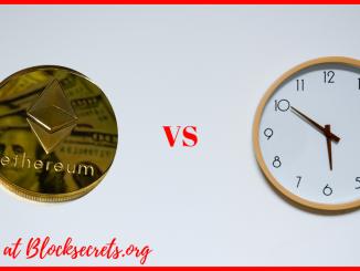 ethereum-hard-fork-costantinopoli-blockchain-