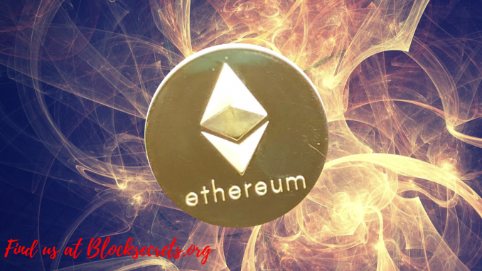 ethereum-costantinopoli-hard-fork-proof-of-stake