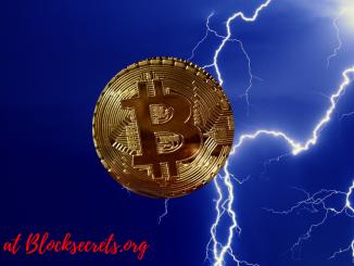 lightning-bitcoin-btc-blockchain