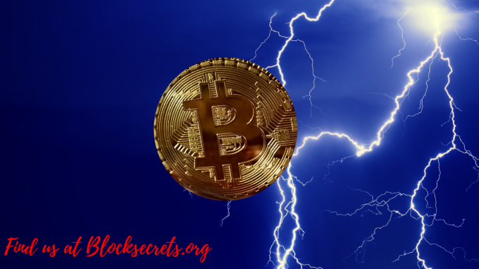 lightning-bitcoin-btc-blockchain