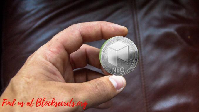 neo-russia-crypto-criptovaluta-blockchain