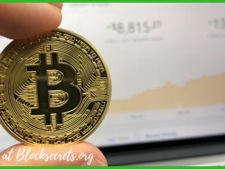 bitcoin-btc-mainstream-lightning-network-transazioni-bitcoin-btc