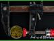 ethereum-casper-CBC-FFG-casperlabs-Zamfir-proof-of-stake-pos-mining-proof-of-work