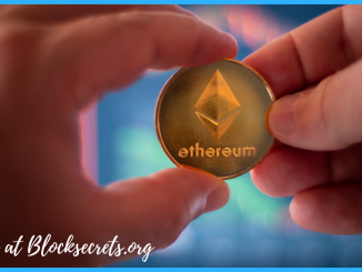 ethereum-costantinopoli-create2-proof-of-stake-eth-vitalik-buterin-hard-fork