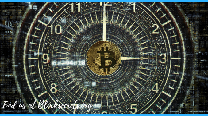 futures-bitcoin-btc-blockchain