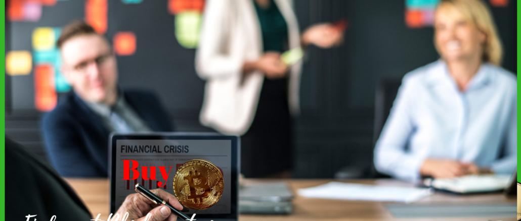 jpmorgan-jpm-coin-bitcoin-ethereum-blockchain-token