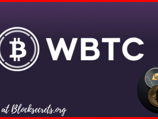 wrapped-bitcoin-wbtc-token-ethereum-erc20-