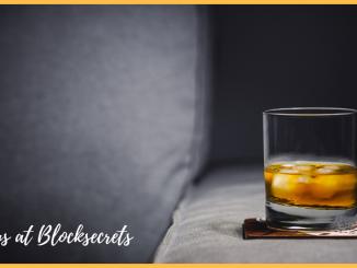 adozione-blockchain-whisky-william-grant-and-son-supply-chain-vechain