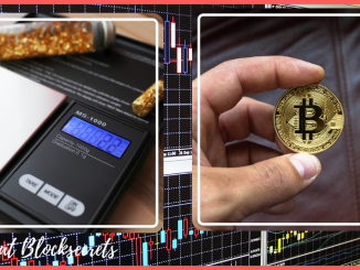 bitcoin-btc-oro-digitale-trend-trade