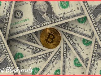 bitcoin-prezzo-valore-blockchain-facebook-apple-jpmorgan-trade