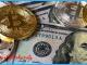 btc-rally-bitcoin-crescita