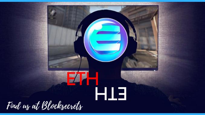 ethereum-samsung-erc-enjin-blockchain