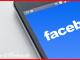 facebook-stablecoin-blockchain (1)