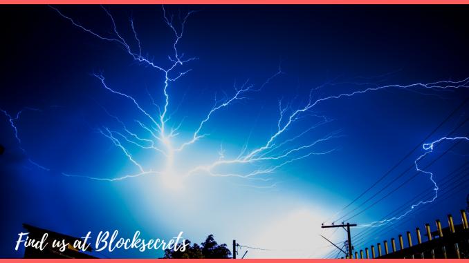 lightning-network-bitcoin-btc-visa-blockchain